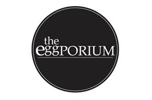 http://smokedeggs.com/wp-content/uploads/2018/11/eggporium.jpg