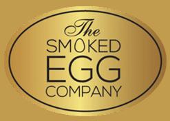 smokedeggs.com
